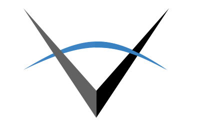 Vendome Resources Announces Closing of Private Placement Financing